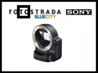 Sony LA-EA4 adapter do ILCE-7