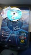 CD-DVD system tworzenia etykiet Fellowes Neato