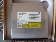 Nagrywarka Blu Ray BD-RE / DVD + Płyty, Do Laptopa