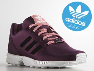 adidas zx flux b25641 originals buty damskie