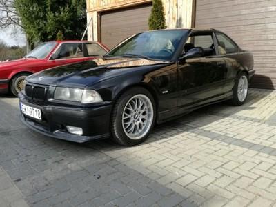 73c252c84 BMW 328i coupe - 6774666094 - oficjalne archiwum allegro