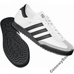 adidas Originals Buty Beckenbauer
