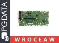 Formater+wyświetlacz Lexmark E350D 40X2806 FV GW