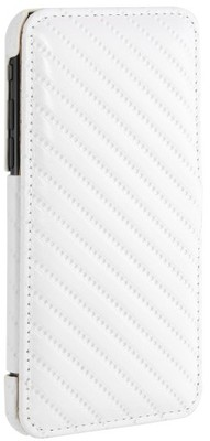 funkcjonalne etui obudowa - iPhone 7 4.7 - STILGUT