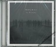 Mogwai - Les Revenants / FOLIA