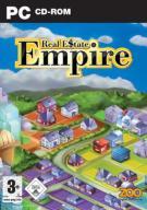 Real Estate Empire (PC) (EFIGS)