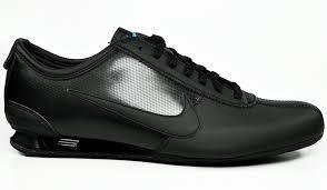 Nike Air Max Torch 4 90 5 27 tn shox Nowe r.41 46 Ceny i