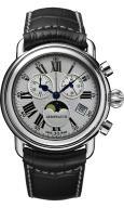 Zegarek AEROWACH 1942 CHRONO QUARTZ 84934 AA01