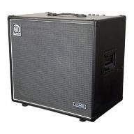 Ampeg BA 600/210