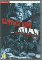 Carve Her Name with Pride - DVD Special Edition