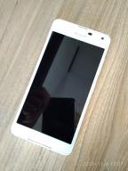 Microsoft Lumia 650 biała