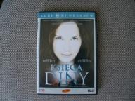 film DVD księga diny