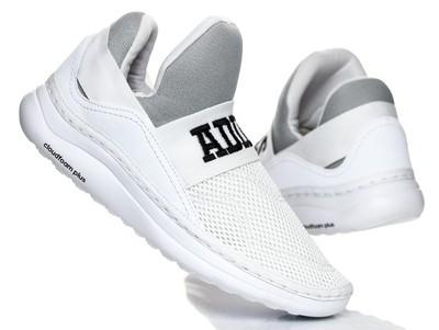 lowest price 694d0 16ff0 Buty męskie Adidas Cloudfoam Plus Zen AQ5859 NEW