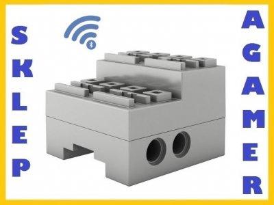Sbrick Zdalne Sterowanie Do Lego Power Functions 6540548994