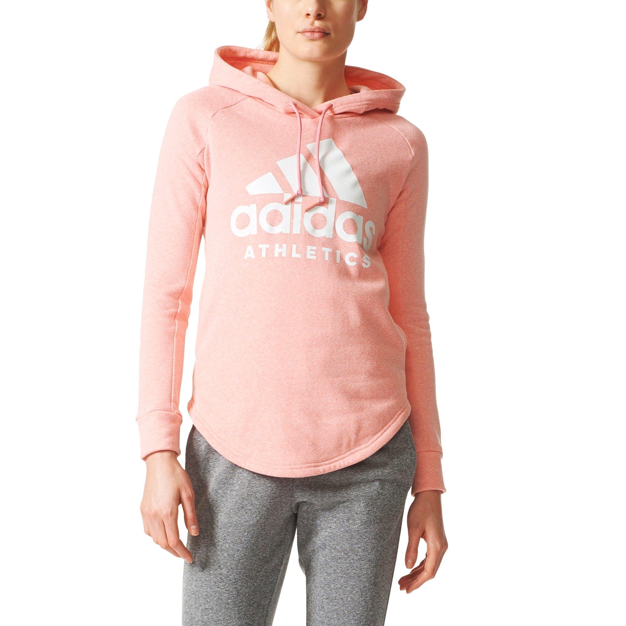 adidas sport id hoodie bluza 726