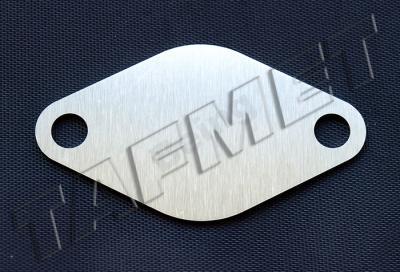 1.5mm zaślepka EGR FORD MONDEO FOCUS 1.8 TDDi TDCi