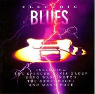 Electric Blues - TM