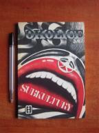OKOLICE SUBKULTURY 3/87