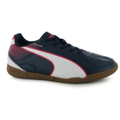 PUMA halówki buty sportowe obuwie dziecięce 36,5