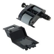 +L2718- HP LaserJet Enterprise 500 700 Rolki ADF