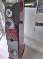DIY ala Usher CP-8571 II Beryllium - Warszawa