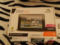 Tablet ovo 3.0 Tracer