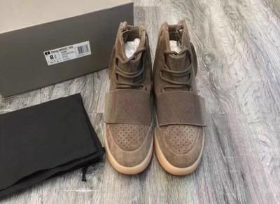 Adidas Yeezy Boost 750 Kanye West 6764153752 Oficjalne Archiwum Allegro