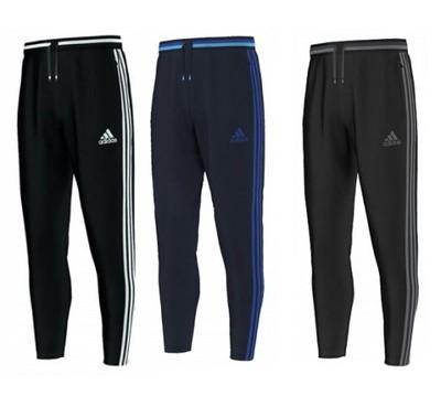 Adidas Condivo 16 Spodnie w Spodnie dresowe męskie Allegro.pl