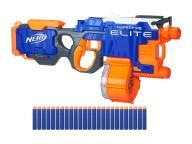 Hasbro Nerf N-Strike Elite Hyperfire (B5573)