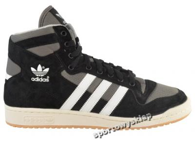 on sale eda32 6a404 BUTY ADIDAS ORIGINALS DECADE OG MID r 44