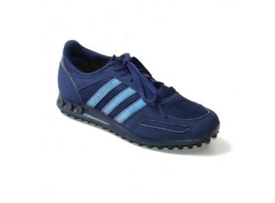 Buty Męskie Adidas La Trainer 816 eur 44