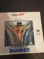 Dundee 2xVCD