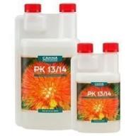 Canna PK 13-14 nawóz stymulator kwitnienia 250ml
