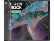 == Forever Rock The Rock Collection 2CD [Wham!] ==