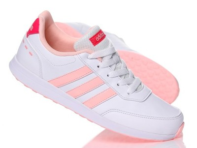 Buty damskie Adidas VS Switch 2,0 AW4102 NEW
