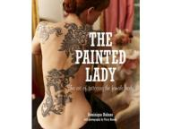 Painted Lady (9781849753692) Holmes
