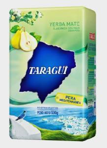 TARAGUI GRUSZKOWA 0,5KG