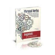 Angielski w tłumaczeniach, Phrasal Verbs