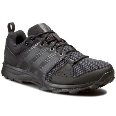 Buty Adidas Galaxy Trail M AQ5923 r 40 47