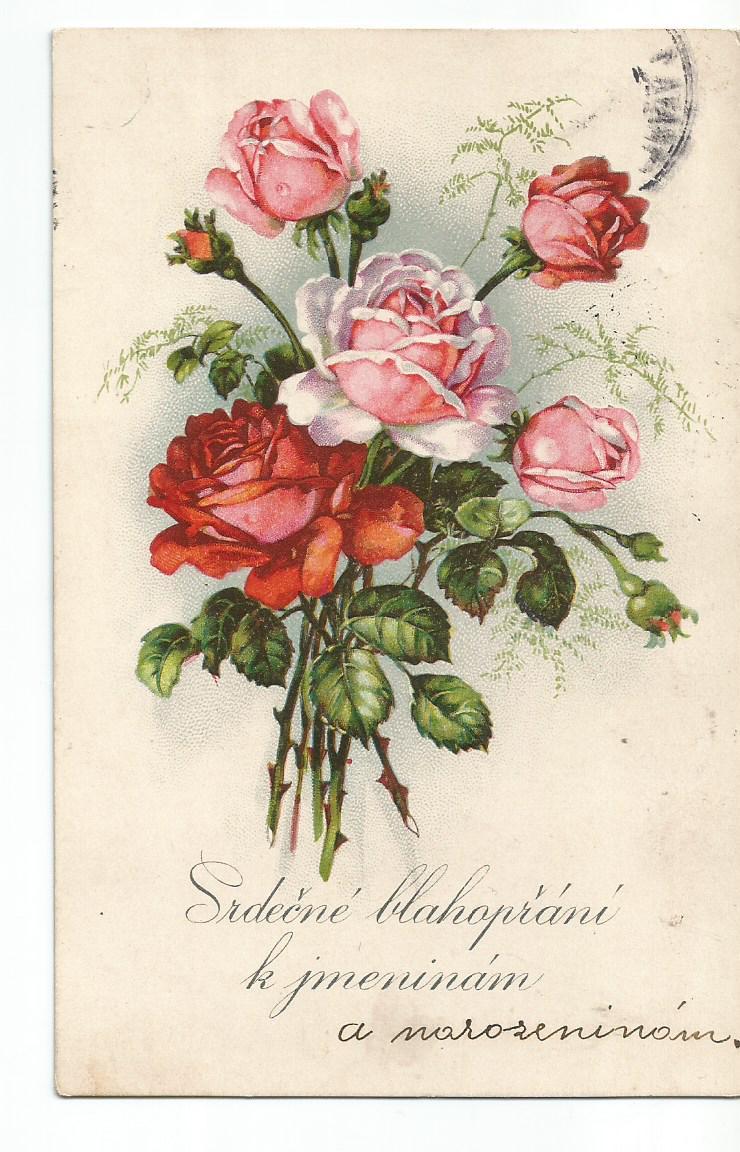 PArt-04-11-Imieninowa-Róże-z lat 30