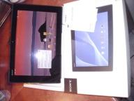 tablet SONY Z2 LTE SGP521 LTE ORANGE