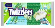 Twizzlers Key Lime Pie Filled Twists
