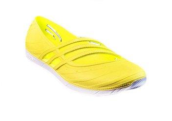 buty plażowe adidas
