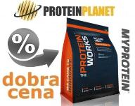 TPW Diet Super Greens spirulina chlorella 500g