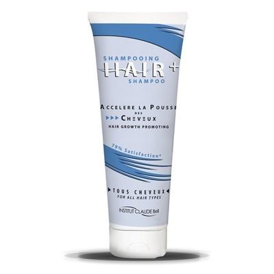 Szampon Hairplus przyśpieszający odrost włosów