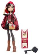 Ever After High Cerise Hood  Mattel BJG57