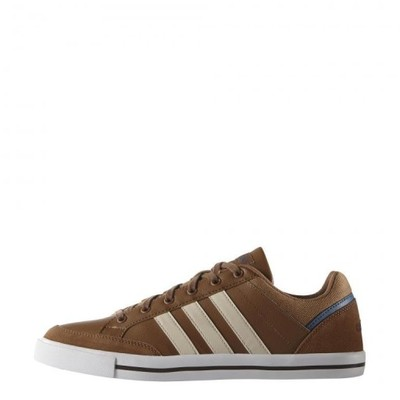cheap for discount bede6 f30d7 ... bb98ca0983d0 buty adidas Cacity F99204 timsport pl - 6636760686 -  oficjalne .