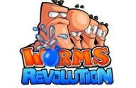 WORMS REVOLUTION GOLD EDITION PL STEAM MEGAPAK