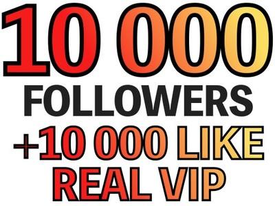 Vip Konta Instagram Followers Like Obserwujacy 6888460406 Oficjalne Archiwum Allegro