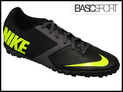 Nike Bomba II 580444 070 R.49,5 NIKE5 HALÓWKI TURF